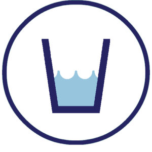 procare cup icon 500x500 circle4567